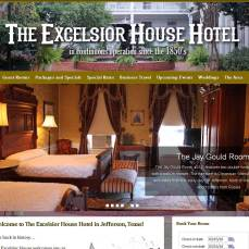 excelsior-house-hotel-new-website-2016