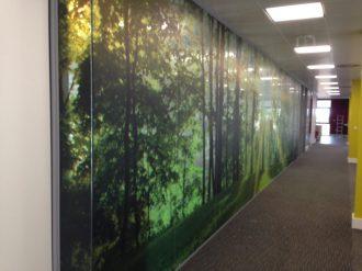 Office Wall Art