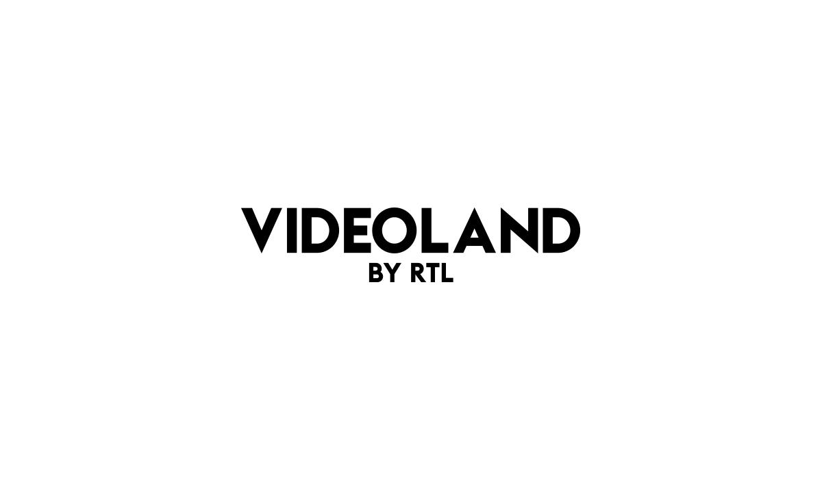 Eerste week seizoen 28 nu te zien bij Videoland