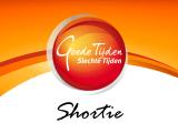GTST Shortie dinsdag 16 oktober 2018