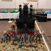 black_castle_10