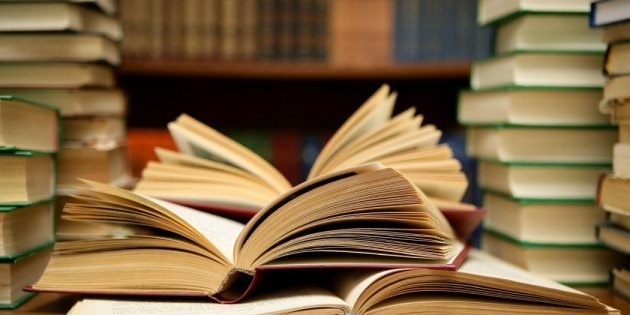 Lettori di Libri