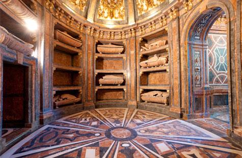 Resultado de imagen de panteón Mendoza Guadalajara San Francisco