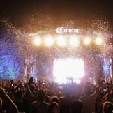 CoronaRevolutionFest_200517-0888