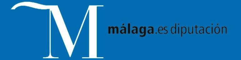 subvenciones diputacion de malaga
