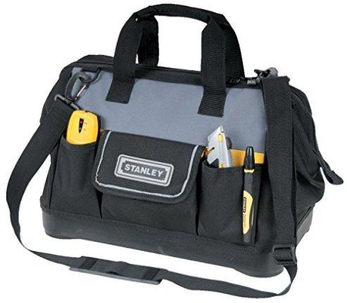 Bolsa para herramientas STANLEY