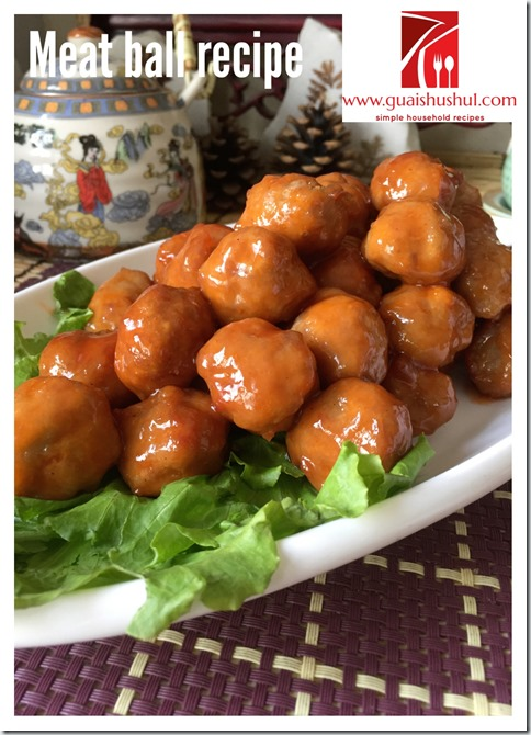 SPECIAL COMPILATION OF 60 CHINESE NEW YEAR RECIPES–PART 3– Auspicious Chinese New Year  Dishes ( 60 春节食谱汇编 3 – 吉祥年菜)