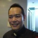 Kenneth Goh