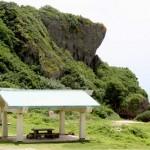 Tagachang Beach Park