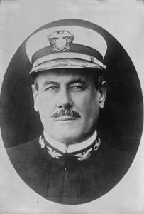 William John Maxwell