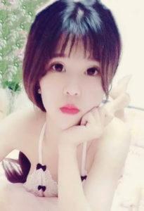 Abby - Guangzhou Escort