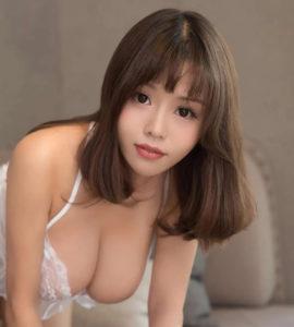 Ann - Guangzhou Escort