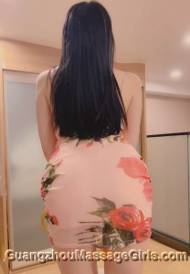 Guangzhou Escort - Diana