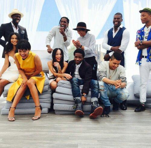 wpid-dope-the-movie-cast-westpoppn-com.png