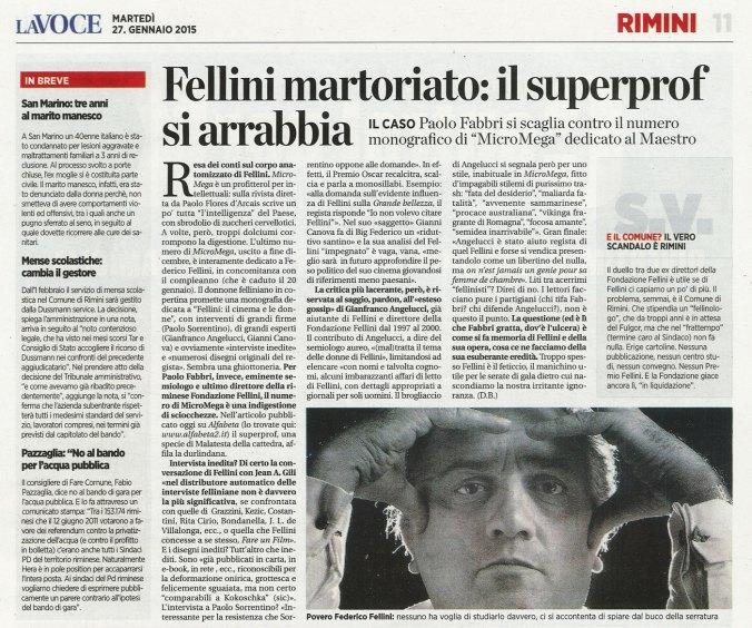 Fabbri-su-Fellini_Voce_27.01.15