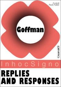 Goffman_cop