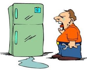 extended-warranty-fridge-breakdown