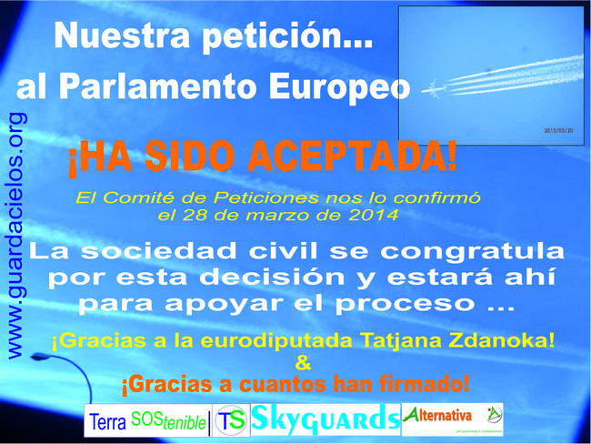 Peticion_PE_admitida