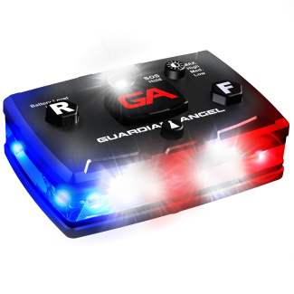 law_enforcement_wearable_led_light
