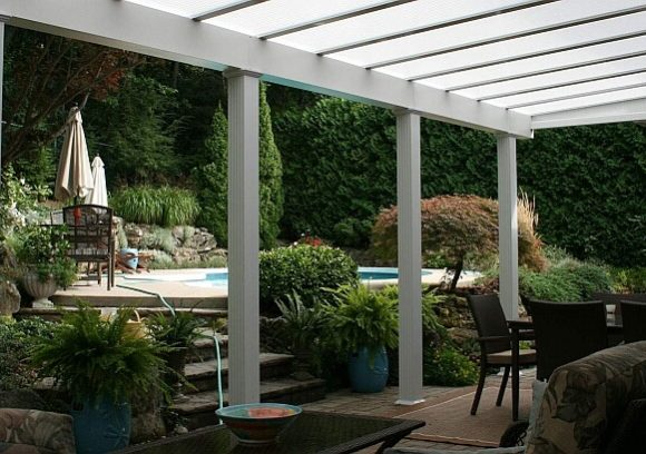 natural light patio covers guardian