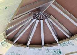 guardian-warm-roof-frame