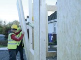 how-does-a-guardian-home-extension-work-walls
