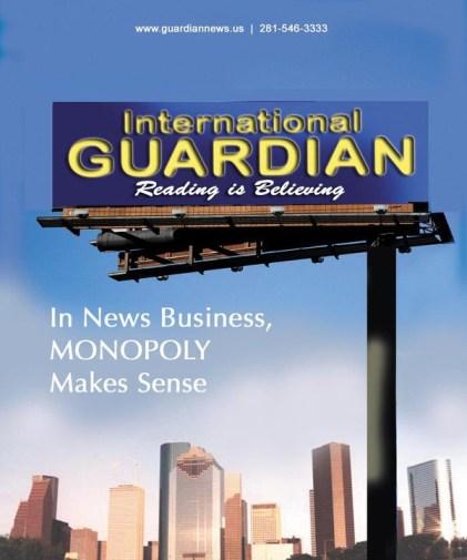 guardian promo