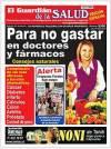 Edición Especial 2006