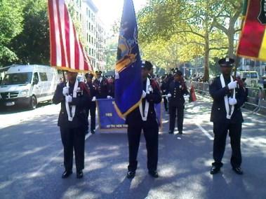 Parade 2008 (1)