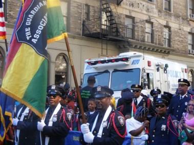 Parade 2008 (4)
