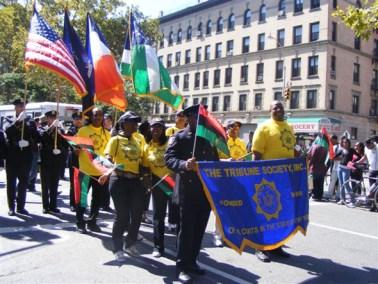 Parade 2009 (5)