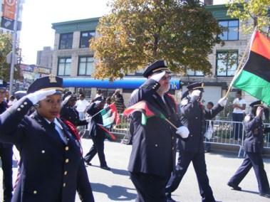 Parade 2010 (1)