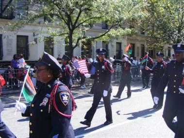 Parade 2010 (2)
