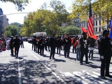 Parade 2010 (4)