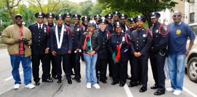 Parade 2011 (3)