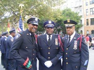 2012 Parade 009