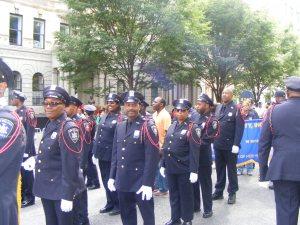 2012 Parade 014