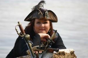 misty massey pirate