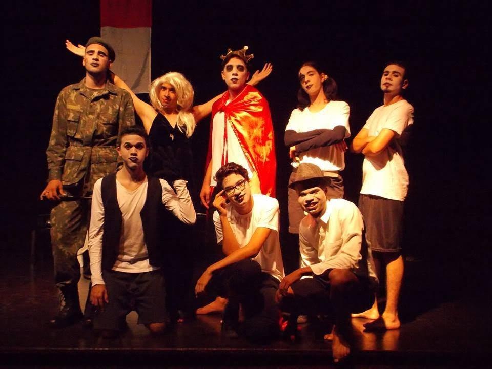 teatro-em-guarulhos (3)