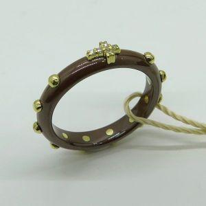nardelli rosario in oro