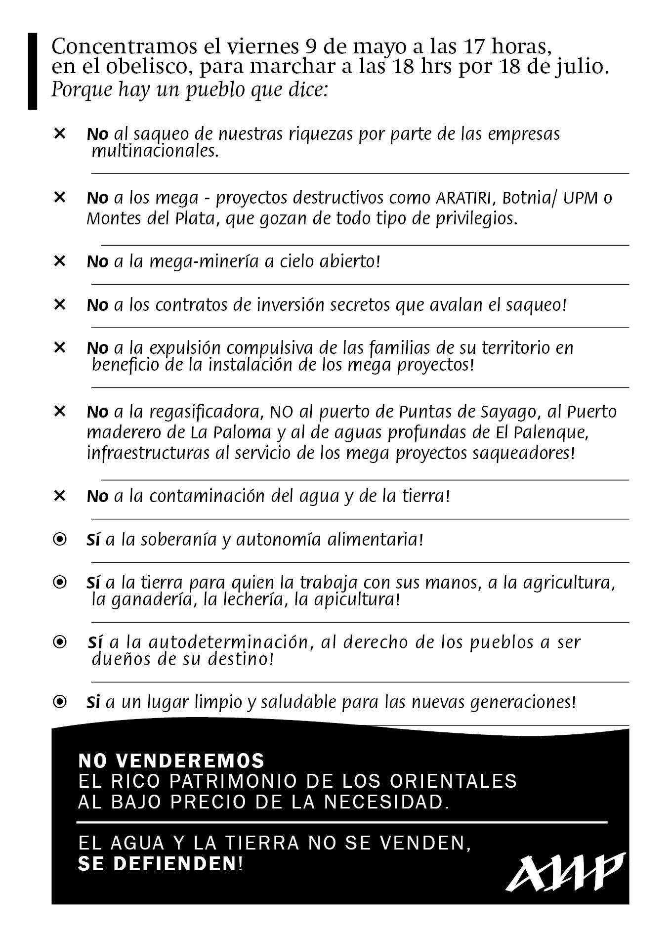 volante_marcha_dorso-9mayo