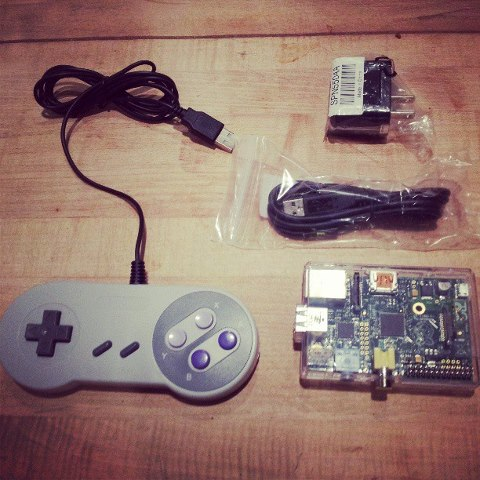 raspberry_pi_diy_game_console_nes_snes_sega_n64