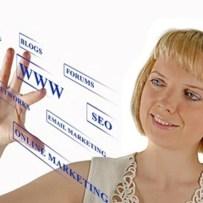 Offerta Sito Web Economico