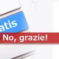 Realizzazione siti web gratis