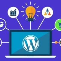 Assistenza Siti WordPress