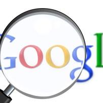 Cosa è Google