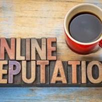 Reputazione online