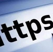 Google premia i siti web con protocollo HTTPS attivo