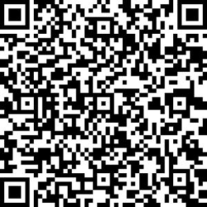 qr-code promo