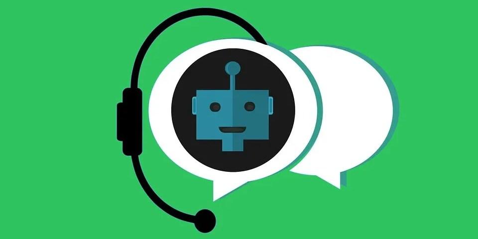 cosa è un chatbot